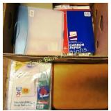 Office Supplies & More