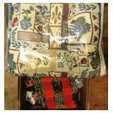 Blanket New in Bag