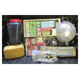 Miscellaneous Hardware Supplies & More