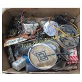 Variety Electrical Supplies