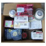 Heating & Cooling Hardware & More