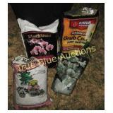 Lawn & Garden Supplies