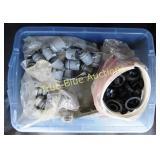 PVC Supplies