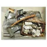 Miscellaneous Electrical & More