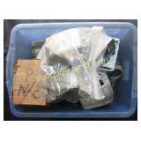 PVC & Miscellaneous Items