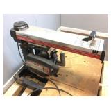 "SEARS CRAFTSMAN 10"" RADIAL SAW"