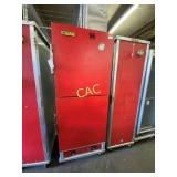 Cres Cor Crown-X Insulated Holding Cabinet