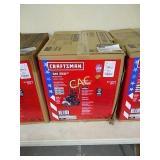 CRAFTSMAN 2800PSI 2.3-GPM Gas Pressure Washer