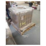 NEW Champion 1/3HP 115V Evaporative Cooler