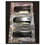 Beretta 92F-92FS 9mm hi cap mags