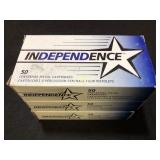 Independence 45ACP 230gr FMJ