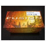 Federal Fusion 7mmRemMag 150gr Fusion