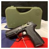 Beretta PX4 Storm, 9mm Pistol, PX67798