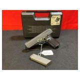High Point  JC, 40sw Pistol, 110143