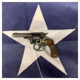 RG Rg23, 22 Revolver, T533632