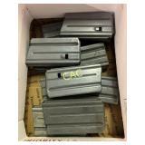 Colt AR15 Mags
