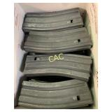 Colt 5.56 Mags