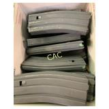 NHTMG 556/223 Mags