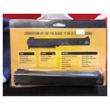 NEW Rock Island Glock 17 or 22 Conversion Kit