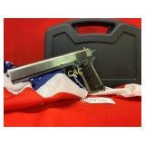 Colt 1902 Military 38acp Pistol, 34750