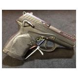 Beretta 9000S, 9mm Pistol, SZ016235