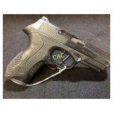 Beretta PX4 Storm, 40 Pistol, PY31782