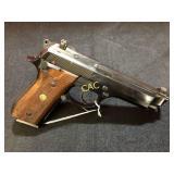 Taurus PT99 AF, 9mm Pistol, TNC57756