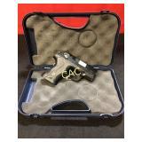 Beretta PX4 Storm, 9mm Pistol, PZ7151C