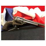 Colt 1873SA, 45cal Revolver, 82328