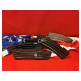 40rd Ruger Mini 14 Mags