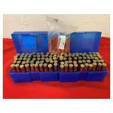 112rds Asst Brand 410ga Shotgun Shells