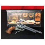 Replica- Denix Colt Peacemaker 1886, 45cal