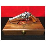 S&W 13-2, 357mag Revolver, 29486005786
