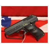 Hight Point C9, 9mm Pistol, P124417