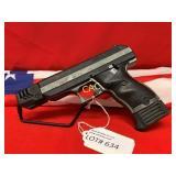 High Point CF380, 380 Pistol, P905075