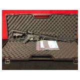 Rock River Arms LAR15, .223/5.56 Rifle, KT2004827
