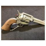 Puma 1873, 22lr Revolver, NSN