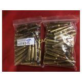 100rds Remington 308win 150gr sp Ammo