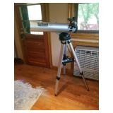 Bushnell North Star Telescope