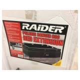 Raider Polaris Ranger 800 bed extension
