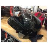 Fulmer modular helmet size M