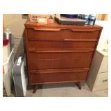 Dresser 36x18x42