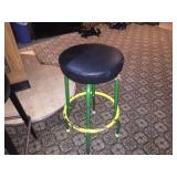 Stool 30 inches tall