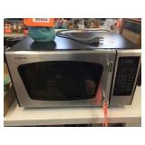 Emerson microwave 20x14x11.5