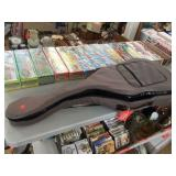 Goya guitar model G130 with soft case