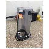 Dyna Glo 50,000-200,000 BTU heater