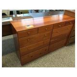 Dresser 52x15x32