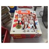 2 USA Basketball puzzles - UNOPENED