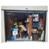 Vehicle, Legos, furniture, collectibles, household-New building north & south