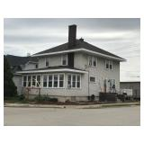 236 Mather Street, Green Bay, WI